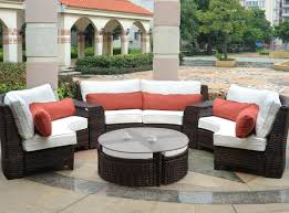 The Patio Shop Chattanooga Tn Beguiling Patio Furniture Cushion Covers Tags Patio Furniture