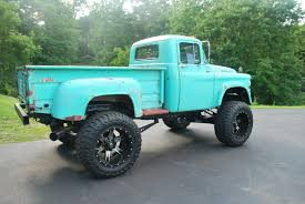 1959 dodge truck parts velocity on diesel brothers diesel and jeeps