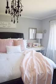 online bed shopping nice home goods bedroom bed frames wallpaper hd home goods bedroom