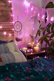 Room Lights Decor by Home Design Boho Room Ideas Diy Hippie Bedroom Decor Inside 89