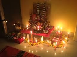 home decoration during diwali beautiful ideas diwali home decoration photos lights home design