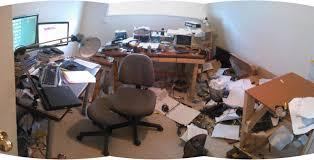 bureaux soldes 137 le monde du bureau page 3 narration romans 20 bureaux les