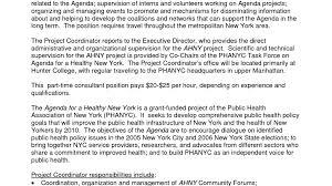 Wedding Coordinator Job Description Cover Letter For Project Manager Job Images Cover Letter Ideas