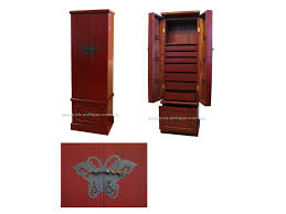 Kathy Ireland Armoire Sell Chinese Jewelry Cabinet Id 2031350 From Shanghai Jun He
