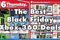 target why is only omega ruby on sale black friday top 10 best selling video games of 2014