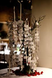 30 best card tree wedding seating plan images on