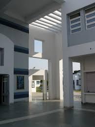 salil ranadive architects kokila dhirubhai ambani