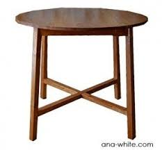 small round game table round game table and chairs foter contemporary small intended for 15