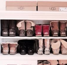 ugg sale website 322 best ugg believable images on shoes ugg boots and
