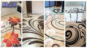 floor designs catalog of 3d epoxy flooring and 3d floor designs