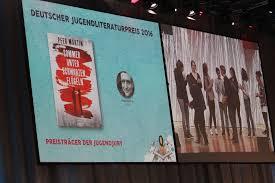 buchmesse nachlese tag 3 freitag teil 2 lesen und mehr