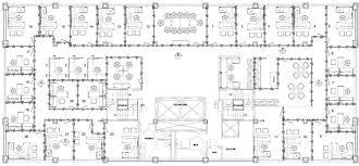 floor plan office office space floor plan creator charlottedack com