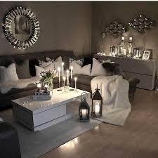 home design help delightful home decor help x home design home ideas jpg reeks