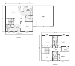 custom built home floor plans 54 best home plans images on house floor plans plan