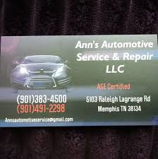 johnson lexus service raleigh anns automotive service u0026 repair llc home facebook