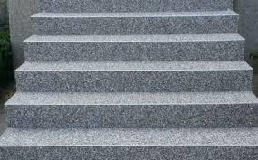 Steinteppich Bad Steinteppich Und Beschichtungssysteme Zur Treppensanierung
