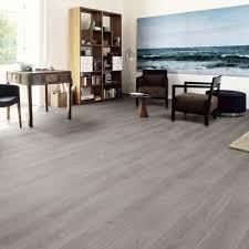 7mm grey northland oak click flooring carpet