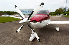 pre owned aircraft cirrus sales u0026 service