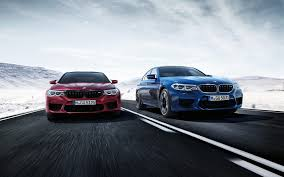 Bmw M3 1980 - high resolution m5 in action wallpapers