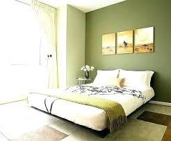 modele chambre adulte modele chambre adulte modele de peinture pour chambre adulte