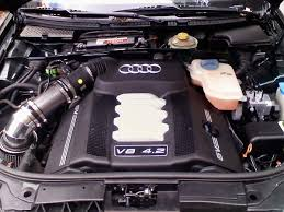2001 audi a6 engine got a used audi a6 4 2l v8 anylow priced upgrade ideas