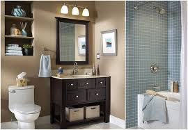 Painting A Small Bathroom Ideas by Bathroom Paint Colors For A Small Bathroom Small Bathroom