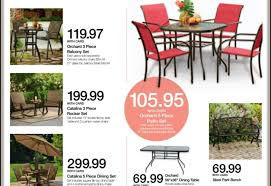 Iron Patio Table And Chairs Patio Patio Table And Chairs Sale Uncommon Metal Patio Chairs