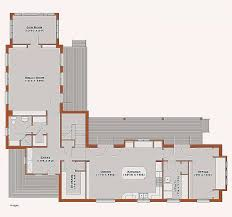 house plan websites house floor plan websites house plans