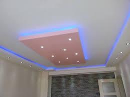 drop ceiling in bathroom home design