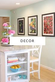 two twenty one creative living decor organization diy