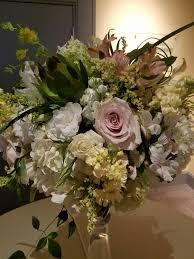 florist huntsville al 81 best in bloom floral design studio huntsville al originals