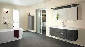 moderne fliesen f r badezimmer badezimmer grau braun 100 images bad fliesen braun grau 17