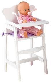 Toy Chair Kidkraft Kids Children Home Indoor Pretend Play Toy Lil U0027 Doll High