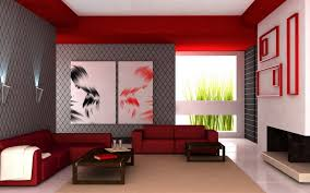 style room rectangular style room wallpapers and images wallpapers pictures