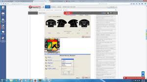 bobcat service analyzer version 61 00 2010 youtube