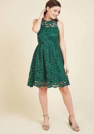 lithe laughter lace dress modcloth
