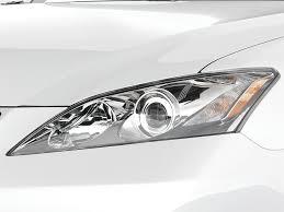 lexus rx400h headlight recall 2008 lexus es350 reviews and rating motor trend