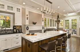 growth kitchen island top ideas tags island table for kitchen full size of kitchen how to build kitchen cabinets beautiful building kitchen cabinets beautiful how