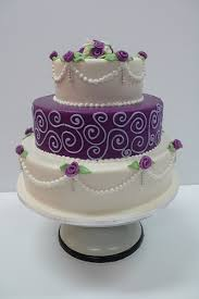 wedding cake decoration decorating wedding cakes the wedding specialiststhe wedding