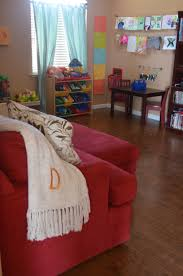 laminated flooring special laminate timber decoration hardwood or