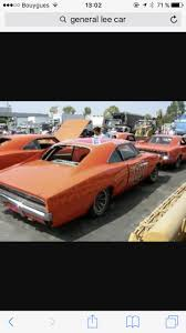 Confederate Flag Window Tint 240 Best Dukes Of Hazzard Images On Pinterest General Lee Duke