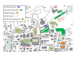 Weber State Campus Map Wsu Map Pdf My Blog