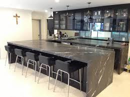 Kitchen Cabinets Rona Alternatives To Kitchen Cabinets Kitchen Cabinets Remodeling Net