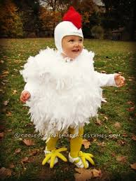 Baby Duck Halloween Costume 25 Cute Baby Costumes Ideas Funny Baby