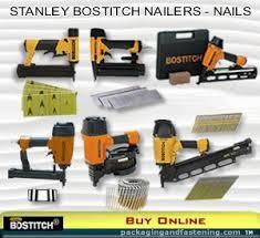air nails bea bostitch senco nail guns packaging and fastening