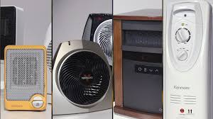 best space heater buying guide consumer reports
