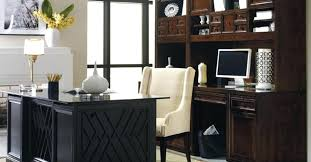 High End Computer Desk High End Home Office Luxury And Modern Home Office Designs High