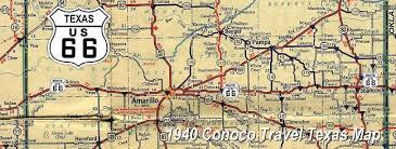 map us highway route 66 adrian route 66 midpoint