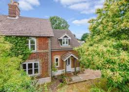 where is rushmead house usa sandersons uk ct1 property for sale from sandersons uk estate