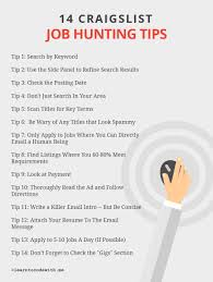 billings mt craigslist how to post your resume on craigslist free resume example and